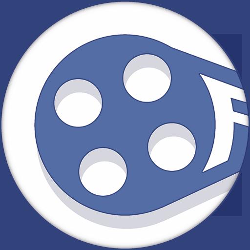 Cinema Finlando 娛樂 App LOGO-APP試玩