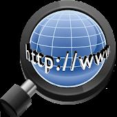 Pending Delete Domain