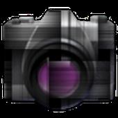 CartoonME Camera