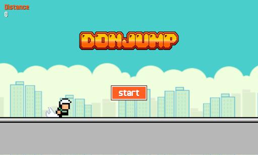 Don Jump