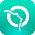 RATP : Subw.. file APK for Gaming PC/PS3/PS4 Smart TV