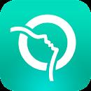 RATP : Subway Paris file APK Free for PC, smart TV Download