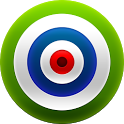 Darts Calculator (Free) icon