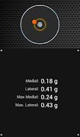 Screenshot of Garmin Mechanic™