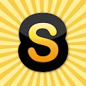 Spotamo - Local Discounts icon