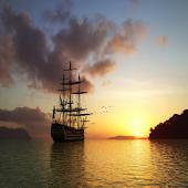 Battleship Solitaire (Bimaru)