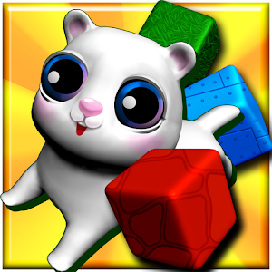 Bricks Pop for PC and MAC