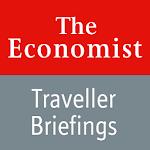 Traveller Briefings