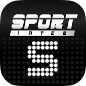 SPORT INTER IPTV