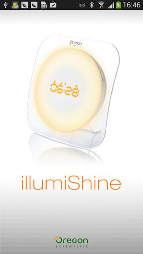 illumiShine for Android 4.2