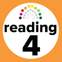4th Grade Reading Comp icon