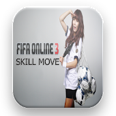 Download FiFa Online 3 Skill APK for Laptop