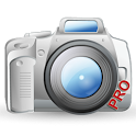 AutoCam Pro icon