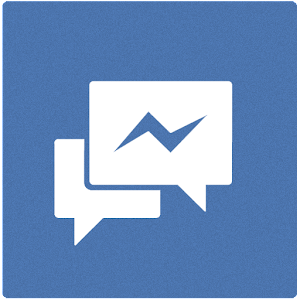 Lite Chat For Facebook for PC and MAC