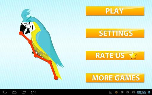 玩教育App|童装连接点免費|APP試玩