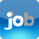 Jobs Search logo
