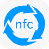NFC Ecosystem Game