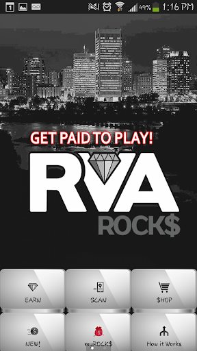 RVA ROCKS