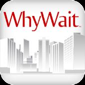WhyWait