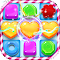 Jelly Blast-Candy Trip 2.2.1 Apk