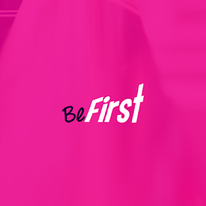 BeFirst.ma screenshot 1