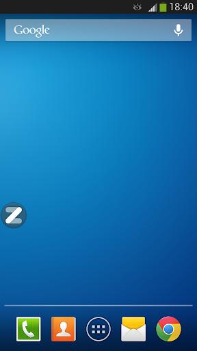 智点助手 - AssistiveTouch桌面快捷辅助工具