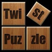 Twist Puzzle