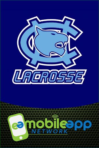 Cherry Hill Lacrosse Team 2