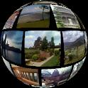 MiaBella 3D Image Gallery icon