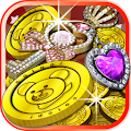 Download Sparkle Drop! [Free Coin game] APK for Android Kitkat