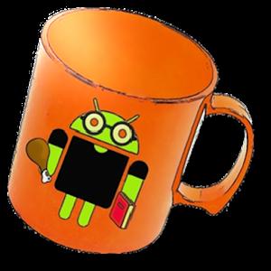 Bandroid 工具 App LOGO-APP試玩
