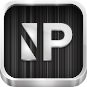 NPG Mobile Card