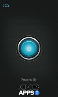 Glow Torch- screenshot thumbnail