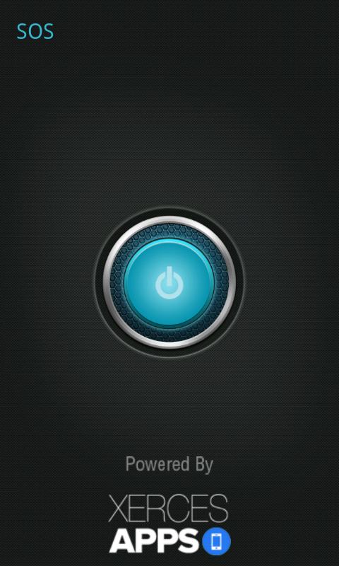 Glow Torch- screenshot
