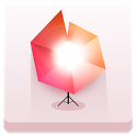 Selfie Studio: Flash Camera icon