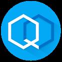 Quokky icon