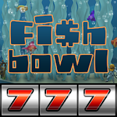 Fish Bowl HD Slot Machine