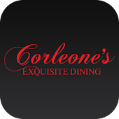 Corleone's Dining