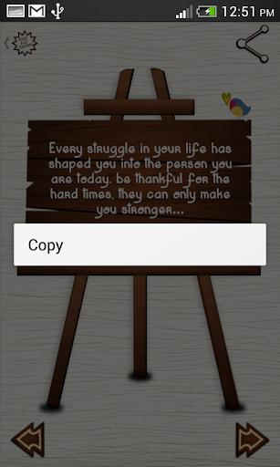 玩免費社交APP|下載Life Status app不用錢|硬是要APP
