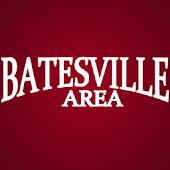 Batesville2Go