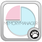 Memory Manager icon