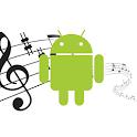 Free Song Lyrics icon