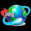 URL Director icon