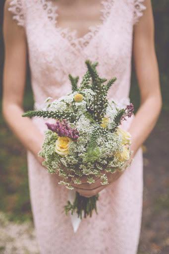 【免費生活App】Wedding Bouquets-APP點子