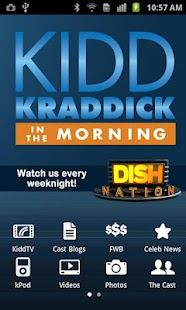 KiddNation - screenshot thumbnail