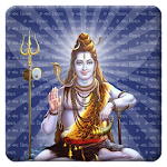 Shivji Animated Mantra 3D LWP