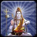 Shivji Animated Mantra 3D LWP icon