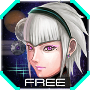 Space Clicker for free for PC and MAC