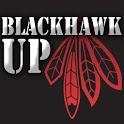 Blackhawk Up icon