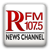 PRFM Radio